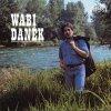 CD Wabi Daněk (1990)