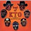 CD KTO - Best of + 2