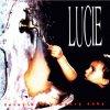 CD LUCIE - Černý kočky Mokrý žáby