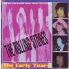 CD Rolling Stones - The Early Years