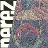 CD Nerez - Masopust (1986)