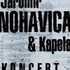 CD Jaromír Nohavica a kapela - Koncert