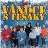 CD Fešáci - Vánoce s Fešáky (2010)