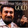 Waldemar Matuška - GOLD