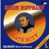 CD Mirek Hoffmann - Zlaté hity 1