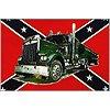 Konferderace s kamionem