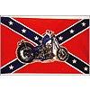 Konfederace s motorkou
