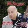CD Ivan Mládek - Ňu, ňu, ňu