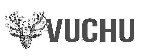 Vuchu