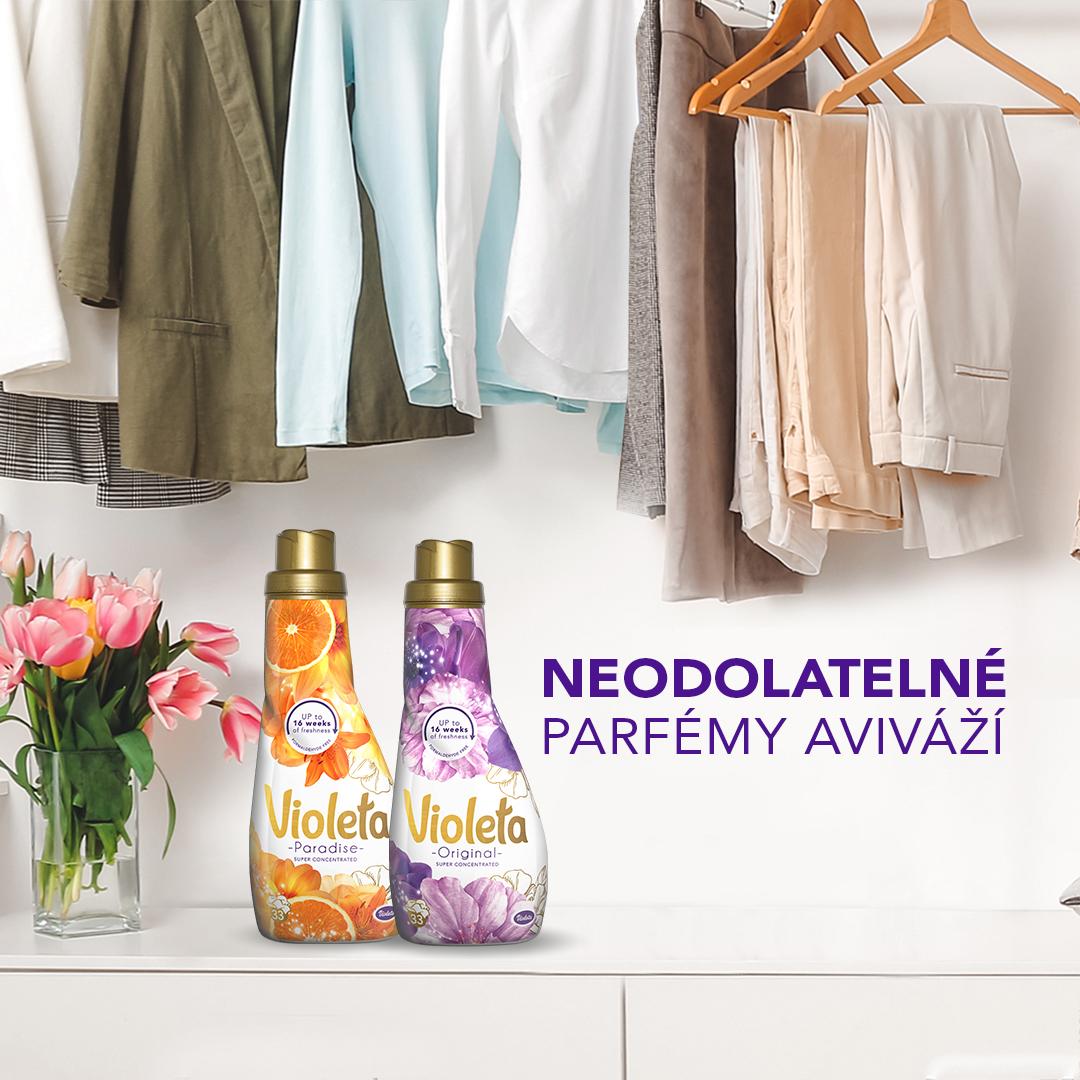 https://www.vunebis.cz/violeta/
