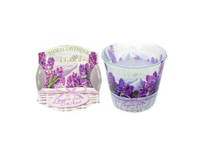aaavyr 410bartek 115g levandule floral (1)