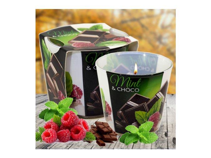 ly nn thm tinh du bartek mint pear choco 115g qt024464 socola bc ha