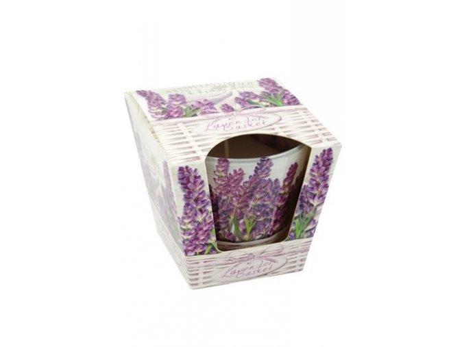 vyr 8060fresh lavender basket 600x600