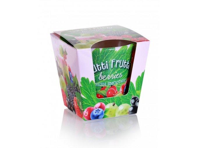 aaaaabartek candles svicka tutti frutti berries (1)