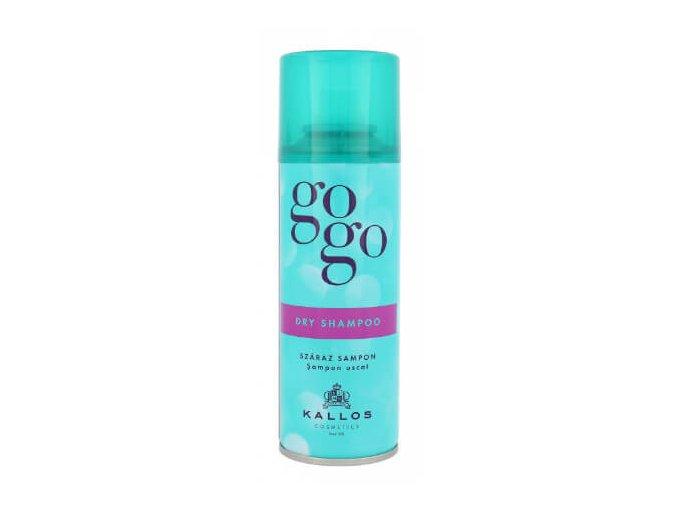 suchy sampon gogo dry shampoo 200 ml 1458042320190621142227
