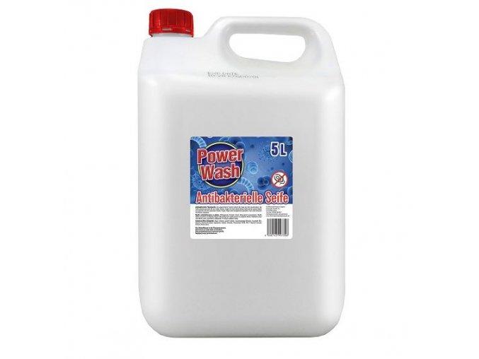 pw 5l antybakteryjne mydlo (1)