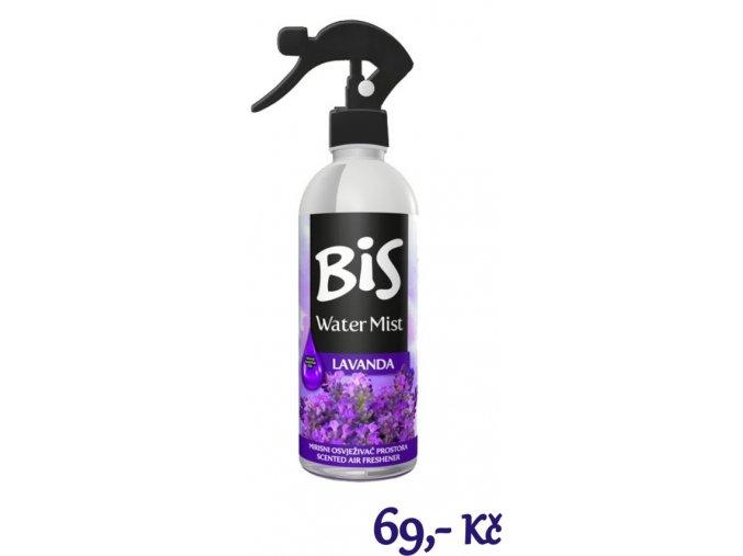 lavanda 69 kč