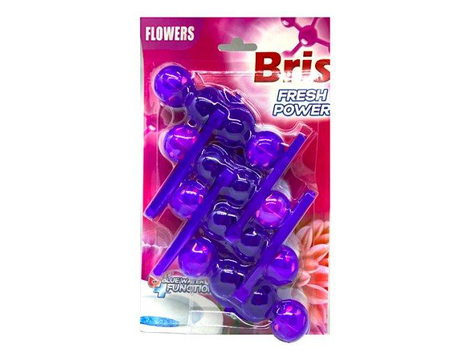 BRIS FLOWERS