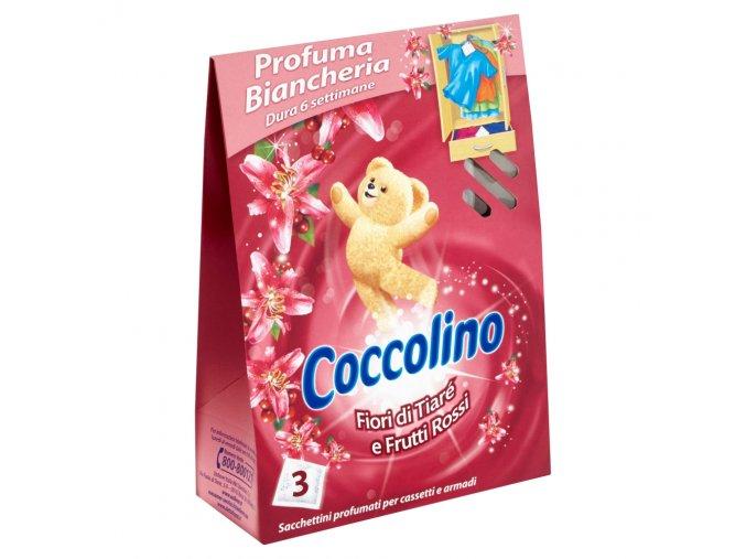 coccolino von sacky tiareflower 3ks kra 2141932 1000x1000 fit