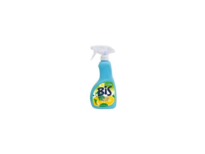 bis pure lemon 400 ml