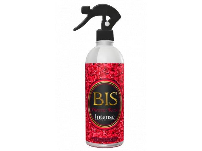 bis intense rose 1280x648