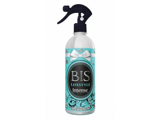 bis lifestyle 1280x648