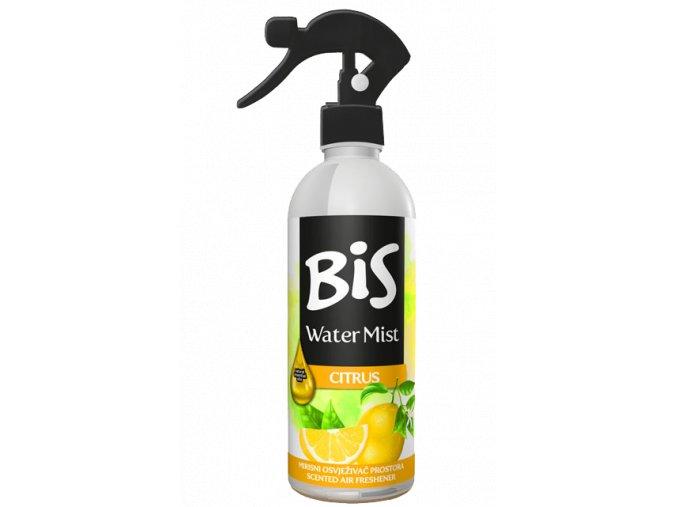 bis water citrus 1280x648