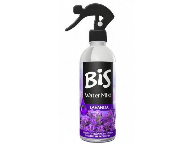 bis water lavanda 1280x648