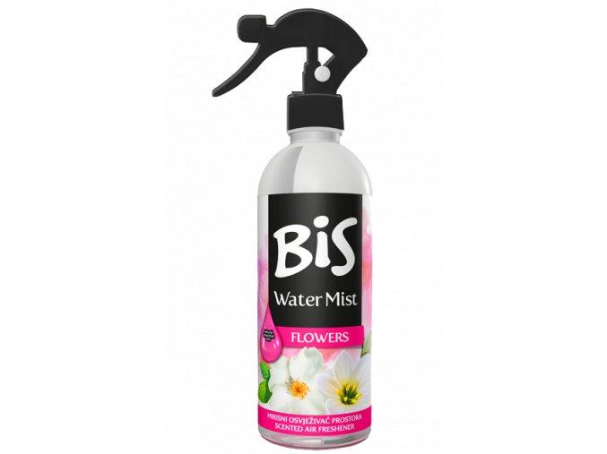 bis water flowers 1280x648