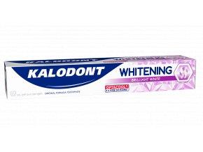 kalodont whitening 1280x648