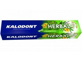 kalodont herbal 1280x648