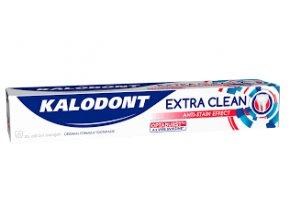 kalodont extra clean 1280x648