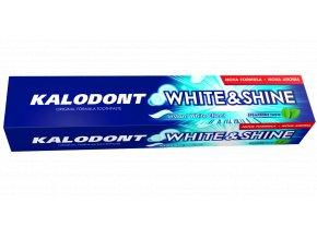 kalodont whiteshine 1280x648