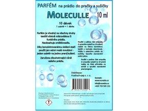 moleculle
