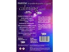 calming30