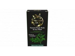 pd sapun olivecomfrey 1280x648