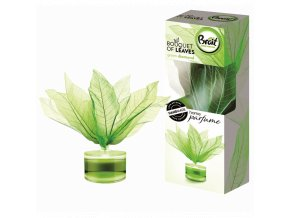 green diamond 50 ml