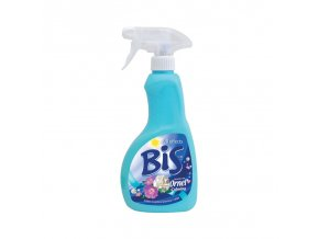 bis freshness by ornel calming 400 ml