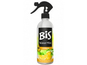 bis water citrus 1280x648