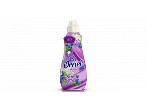 ornel violet 900ml sleeve 1280x648