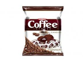 bonbony coffee intense tayas 1kg