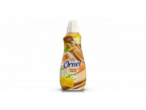 ornel golden dream 900ml sleeve 1280x648