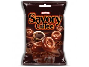 coffee bonbony savory 1 kg