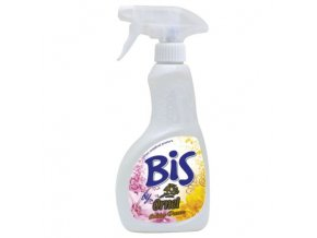 bis by ornel golden dream 400 ml
