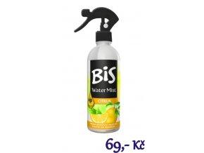 citrus 69 kč