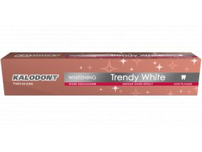 kalodont premium trendy white 1280x648