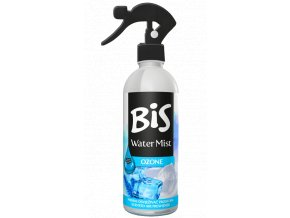 bis water ozone 1280x648