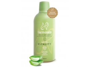 Harmonelo Vitality L