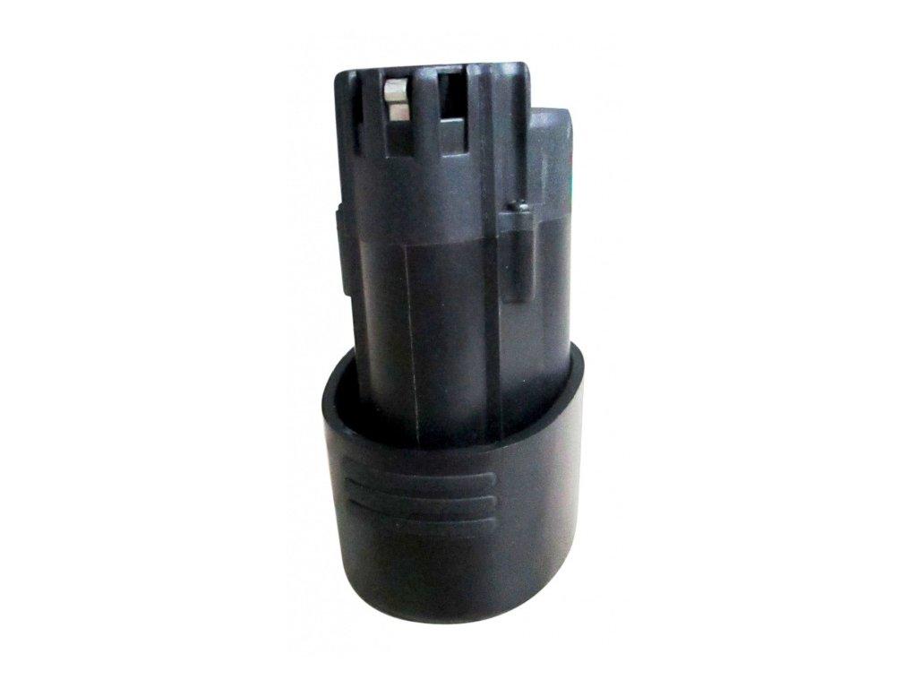 Baterie 12V Li-Ion pro CD306
