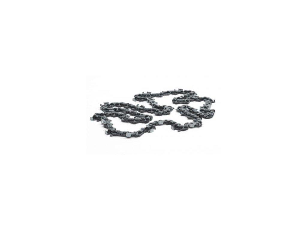 """Řetěz Oregon 3/8"""" pro PGR-3800 (40cm)"""